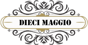 Ristorante Dieci Maggio Ponza | Cucina tipica ponzese