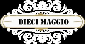 Ristorante Dieci Maggio Ponza